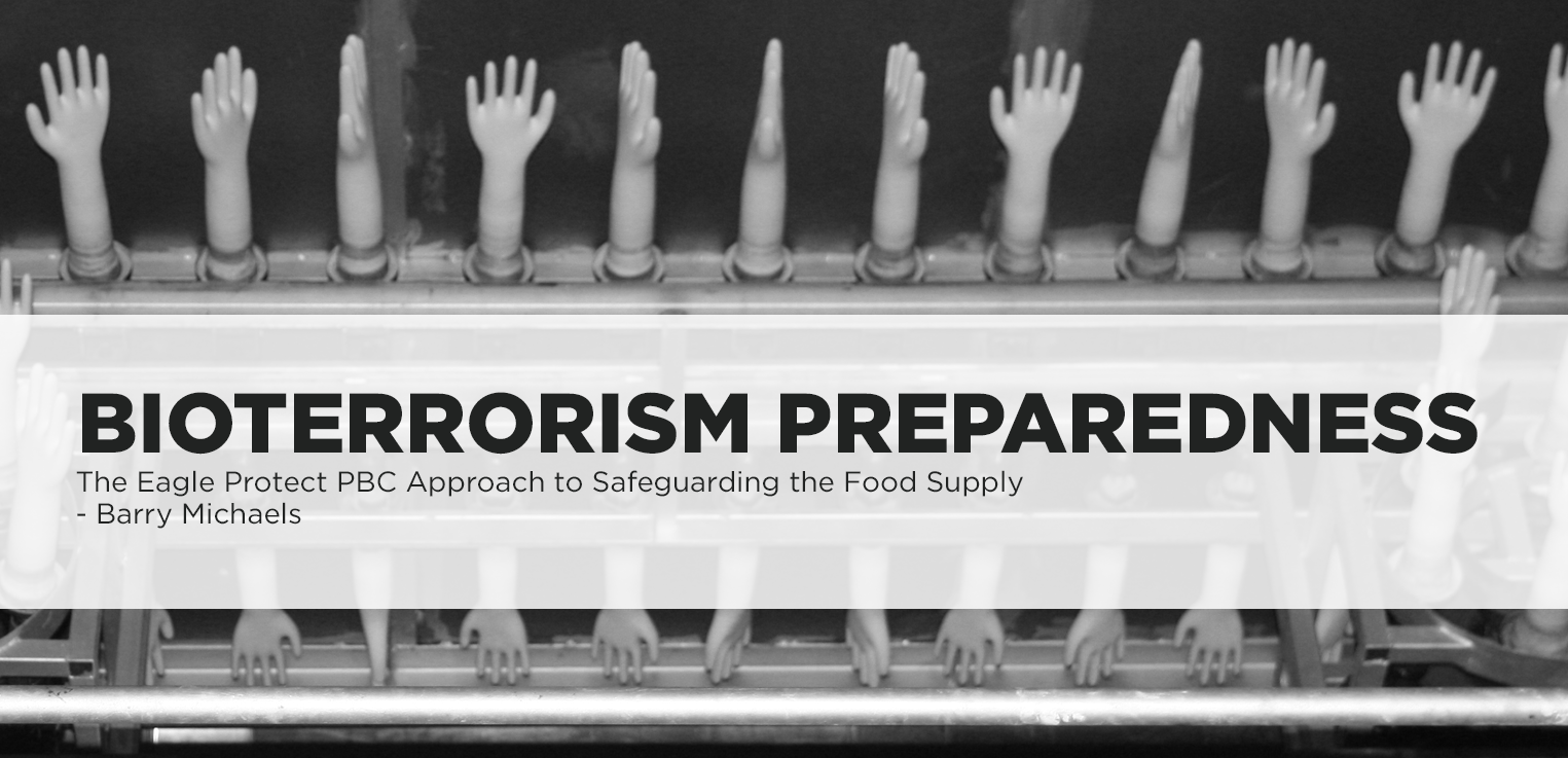 bioterrorism-and-food-safety