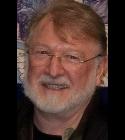 Barry Michaels Profile Shot