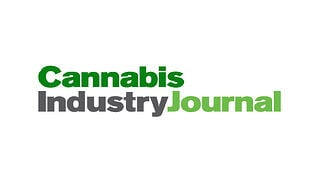 Cannabis Industry Journal In the News