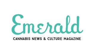Emerald Magazine In the News