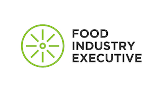 Food Industry Executive Logo
