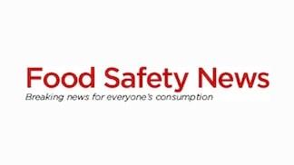 Food Safety News Logo.jpg