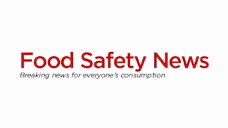 Food Safety News Logo.jpg