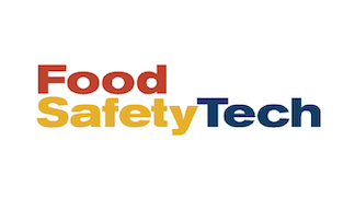 Food Safety Tech Logo Article