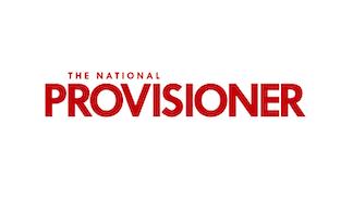 National Provisioner News Logo.png