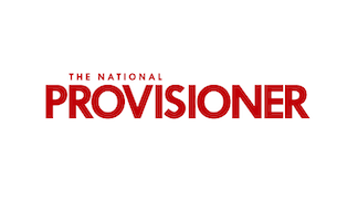 National Provisioner News Logo.png