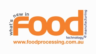 What's New in Food Tech & Manuf Logo2.jpg