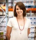 Lynda Ronaldson Headshot VP of Marketing Eagle Protect