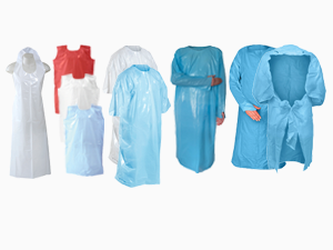 PPE Clothing 300x225