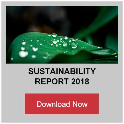 2018 Susty Report Tile