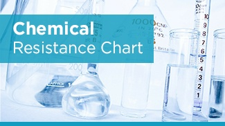 Eagle Glove Chemical Resistance Chart