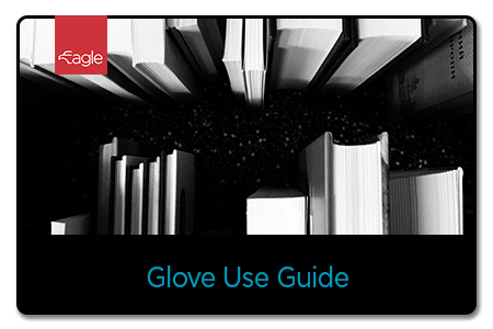 Covid19 Disposable Glove Use Guide