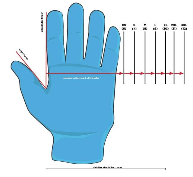 Eagle Glove Size Chart.jpg