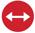 FPC Arrow Icon