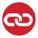 FPC Chain Icon