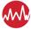 FPC Heartbeat Icon