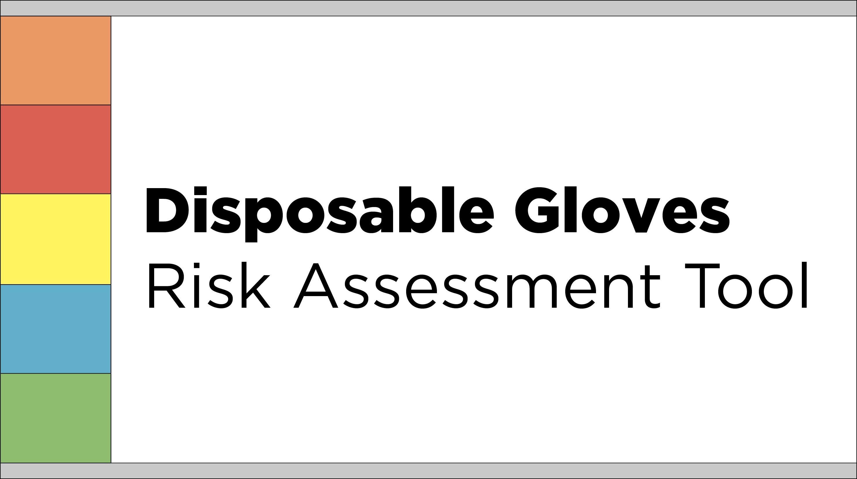 EP_Risk_Assessment_Tool_Thumbnail_10July17.jpg