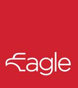Eagle Protect PBC Logo