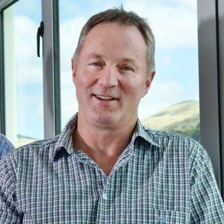 Steve Ardagh Eagle Protect CEO and Founder Headshot